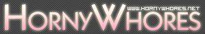 HornyWhores.net
